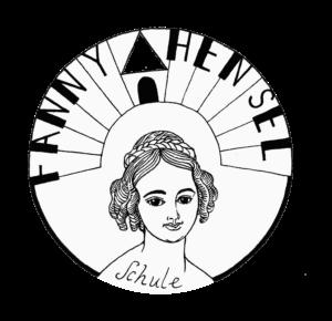 Grundschule Fanny Hensel